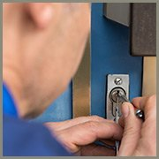 Garfield Ridge IL Locksmith Store, Garfield Ridge, IL 773-627-5680